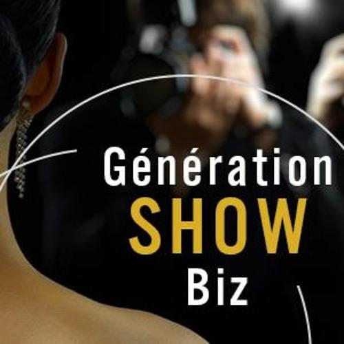 Génération show biz - mercredi 13 octobre 2021 - Radio Val d'Or