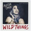 Wild Things (Remix) [feat. G-Eazy]