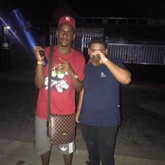 MC DURRONY - FOI PRA FAIZÃO (( DJ SELMINHO E DJ PAULINHO DA FAIZÃO ))