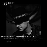 [ΔKSHMUT008] Brixtonboogie - Wayfaring Stranger (Daniel Hokum Remix)