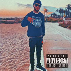 Luh Rugah - The Wave