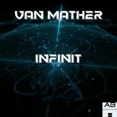 Van Mather - Infinit