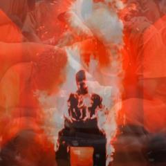 Kanye West ft. Jay Z - Jail (Shavozo Baile Funk Remix) 🔥