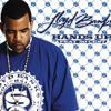 Hands Up (Album Version (Explicit)) [feat. 50 Cent]
