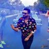 Download Falak Shabir - Kudiya Shehar Diyan Ft. DJ Fluke Mp3