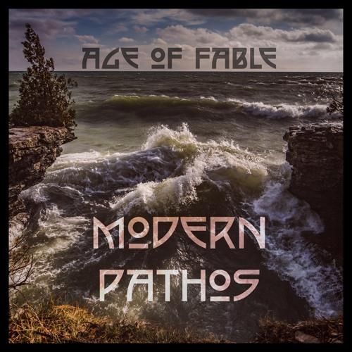 Modern Pathos