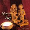 Download Salmo 97: Navidad e Inmaculada Concepción Mp3