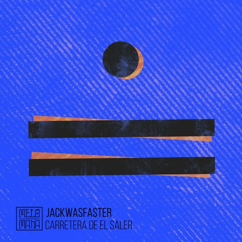 Jackwasfaster - 606