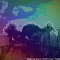 AMBIENT PSYCHEDELIC MUSIC TAPE LOOP by Biccoba