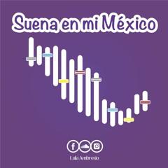 Suena en mi México: Agustín Lara