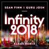 Infinity 2018 (Klaas Remix Edit)