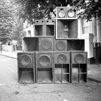 YUNIT. - BIG SOUND (FREE)