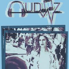 Audaz - Bessie Woo - 'Disco Thursdays' 7-9pm - Episode 11.