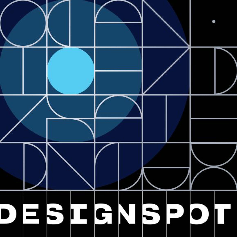 [DS 08] Прочтения ⎯ Карьерный рост дизайнера. Образование. Выпуск 3