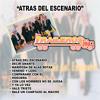 Y Ya Lo Vez (Album Version)