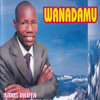 Roho Wa Bwana