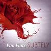Pan Flute Subtely