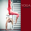 Chill Songs (Power Pilates)
