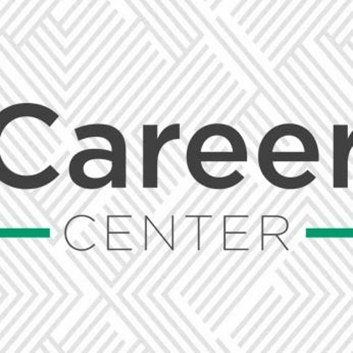 Career Center - March 2020