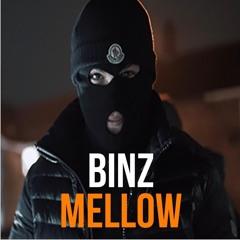 Binz - Mellow