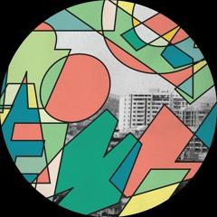 LMML17 - Avos - Family Affairz EP