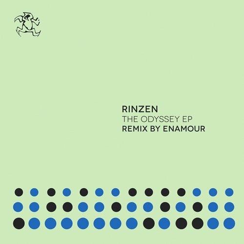 Rinzen - Siren Song (Enamour Remix)