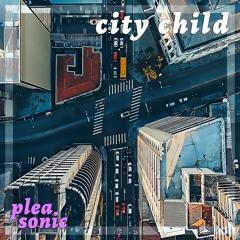 city child