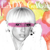 Poker Face (Live at The Cherrytree House Piano & Voice Version)