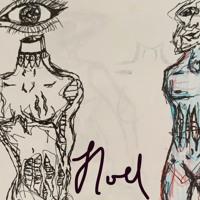 Noel (prod. Zaq & ALEX ACEBAL) Artwork