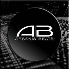 Reggaeton Type Beat