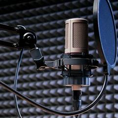 All Vocals DnB Mix