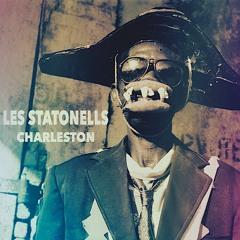 Les Statonells : Charleston