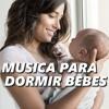 A Melhor Musica de Bebe