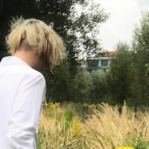 jesień (back2thapast x recyclebin)