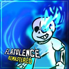 [Revertswap] - FLATULENCE: It Takes a Skeleton「Remastered」