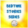 Bed Time Stories 01 - Coming To The World