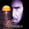 Prodigal Child (Waterworld/Soundtrack Version)