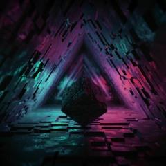 DarkRitual - Lunarctiv