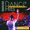 DANCE HITS 2021/01