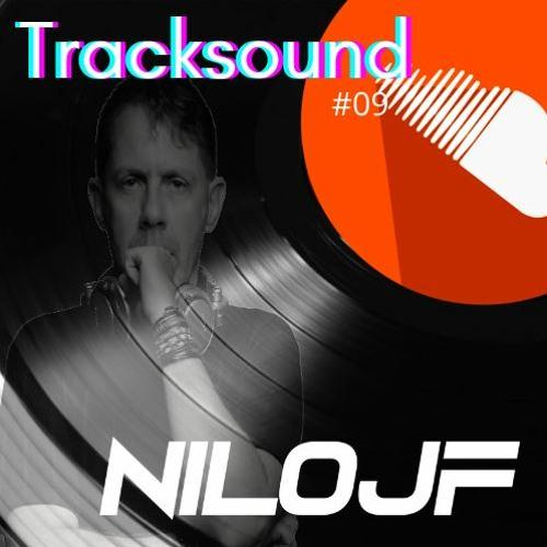 Tracksound #09