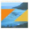 Disco Killerz feat. Gary Nesta Pine - One Life