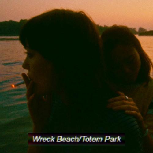 The Zolas - Wreck Beach/Totem Park