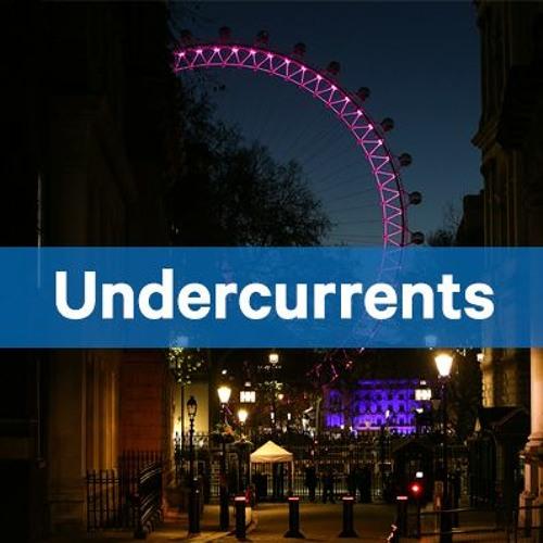 Undercurrents - Season 4