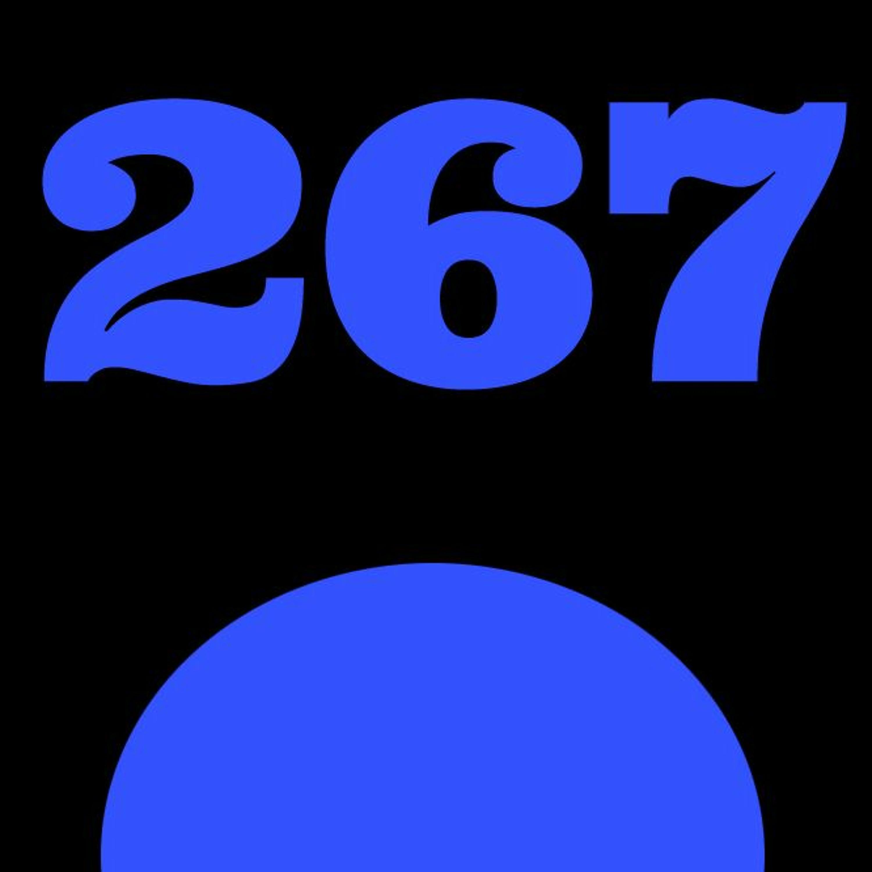 TPO Podcast 267 met Roderick Veelo & Bert Brussen