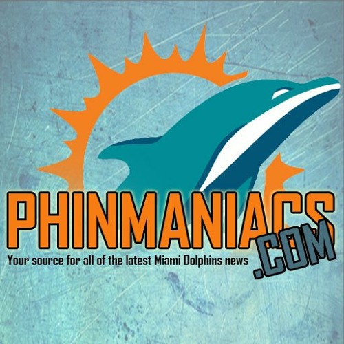 The PhinManiacs PodCast: Jorge Hinojosa and Ron Hiatt Join the team with host, Jason Sarney - Week 8