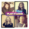 """Better in Stereo (From """"Liv and Maddie"""" (Theme Song Version))"""