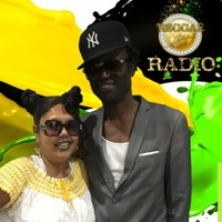 #IRIELEAGUE: DANCEHALL CHRONOLOGY VOL2