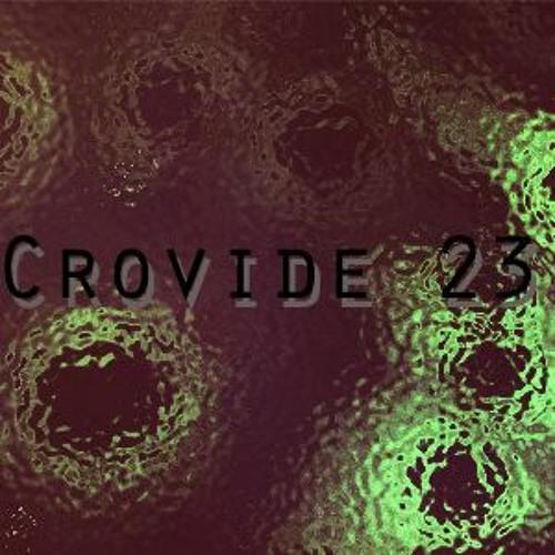 Crovide 23
