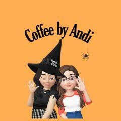Coffee con la Javi episodio 3