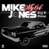 My 64 (feat. Bun B & Snoop Dogg)
